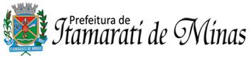 Prefeitura Itamarati de Minas